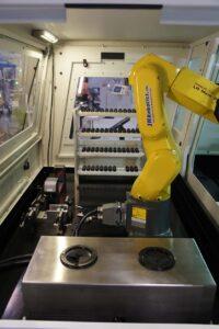 Automation image