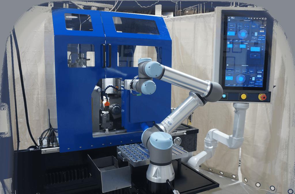 automation-hero-image